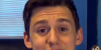 Jimmy Whetzel
