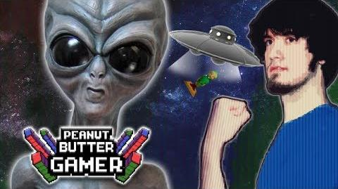 Thumbnail for version as of 01:14, July 8, 2014