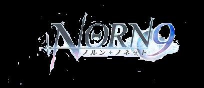 Archivo:Logo.png