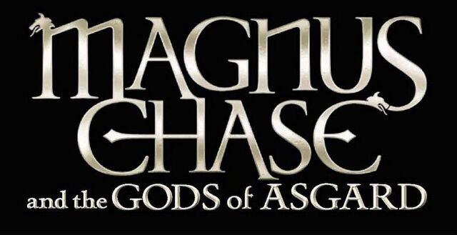 File:Magnus-Chase.jpg