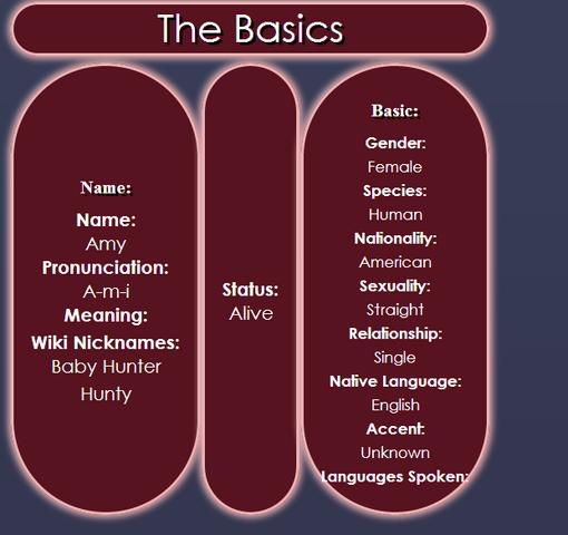 File:Basics.png