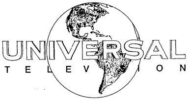 File:UniversalTV1990print.jpg