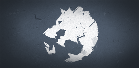 Wolfclan icon