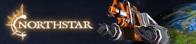 NorthStar banner