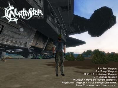 NorthStar tech-2