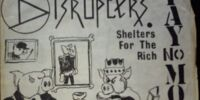 Shelters for the Rich