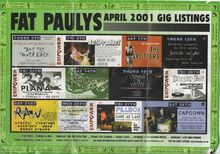 Fatpaulyflyerapril2001