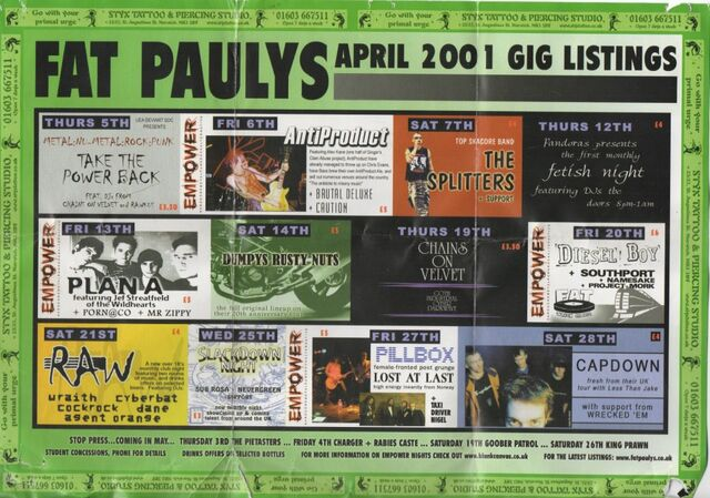 File:Fatpaulyflyerapril2001.jpg