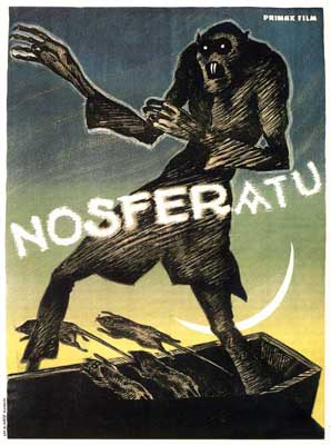 File:Nosferatu-movie-poster-11x17-large-style-c.jpg