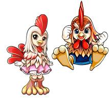 File:ChickenJob.jpg