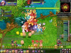 Mmorpg-fantasy-nostale-screenshot3