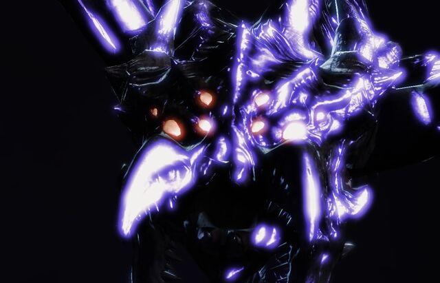 File:Wraith P.jpg