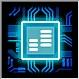 File:Short Circuit.png