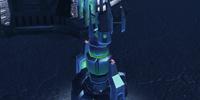 Sensor Tower