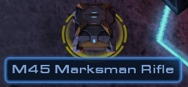 File:Marksman Rifle.png