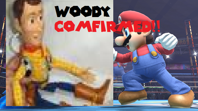 File:WOODY IN SMB4.png