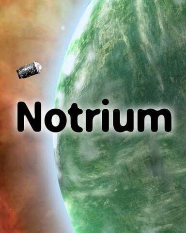 File:Notrium Box.jpg