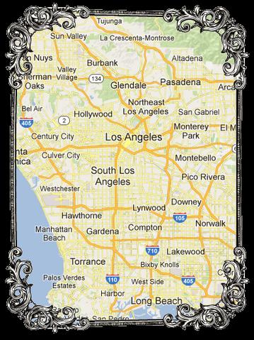 File:Map-losangeles.png
