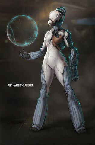 File:Warframe Nova.jpg