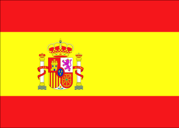 File:Spainish flag.png