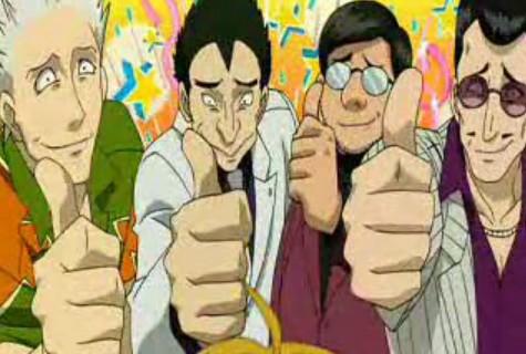 File:Godai's office gang.jpg