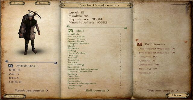 File:Zendar Crossbowman.jpg