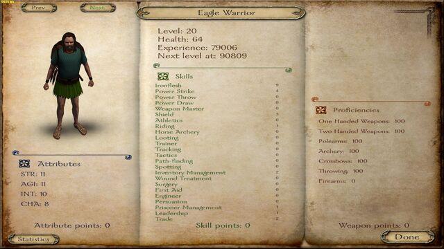File:Eagle Warrior.jpg