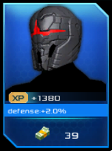 File:Hunter Helmet.png
