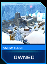 File:Snow base.png