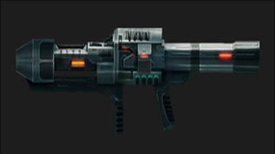 File:Weapon6.jpg