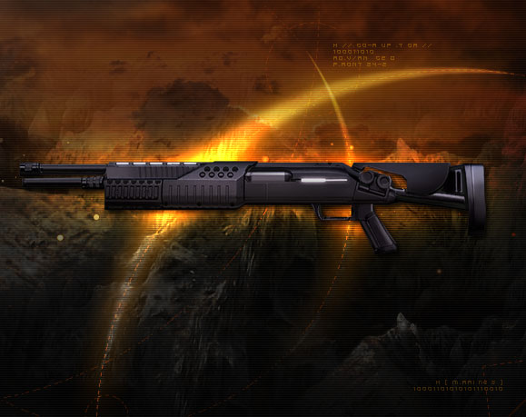 File:Weap big shotgun.jpg