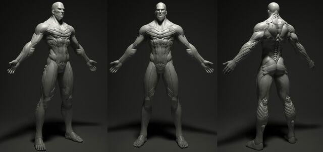 File:Prometheus.jpg