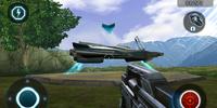 N.O.V.A. Shuttle