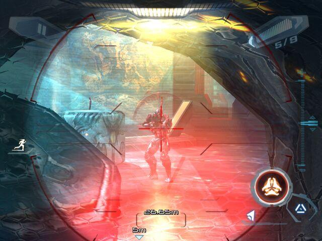File:Sniper scope3.jpg
