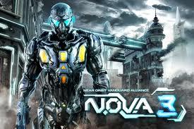 File:NOVA3-1.jpg