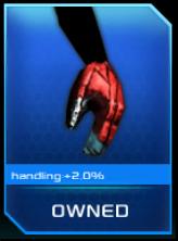File:Ninja hand.png