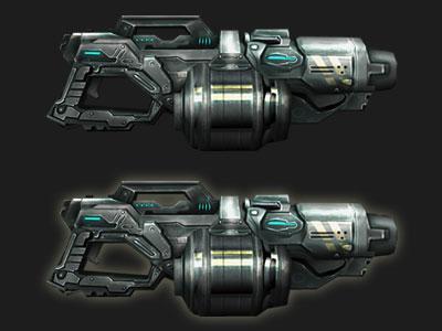 File:Weapon12.jpg