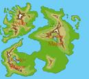 Nova Gemini Wiki