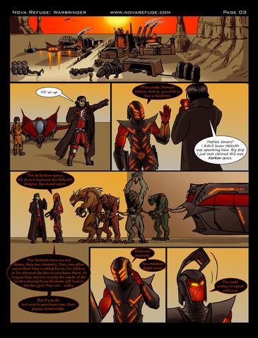File:Warbringer page03.jpg