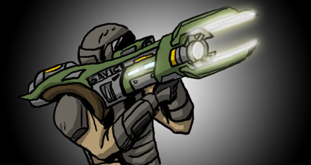 File:Tech weapons starfire cannon.jpg