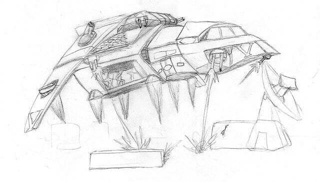 File:Silver scepter sketch.jpg