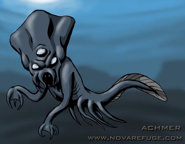 File:Natives achmer undersea.jpg