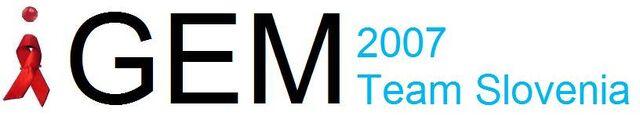 Slika:Logo.jpg