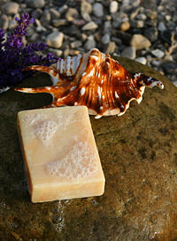 Slika:Handmade soap.jpg