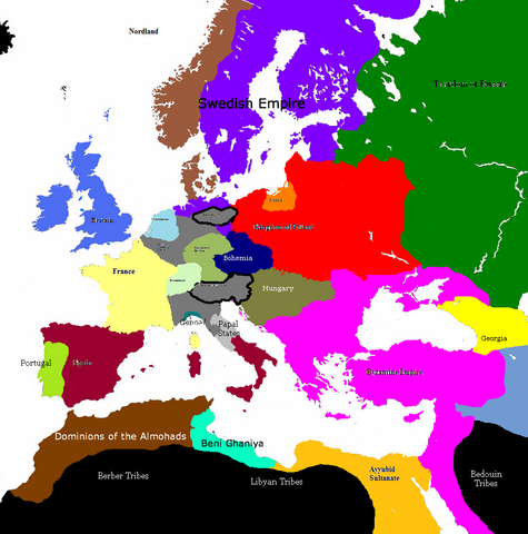 File:Map of Alternate History Europe, 28.PNG
