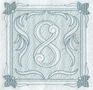 File:Carpet(8).jpg