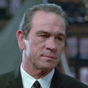 002MIB Tommy Lee Jones 027.2