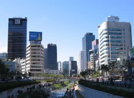 File:Seoul park.jpg