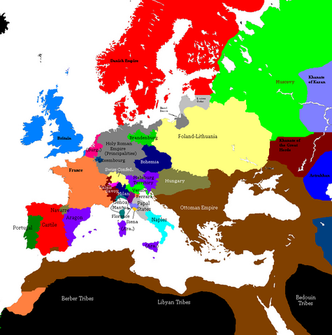 File:Europe 1430 31 map.PNG