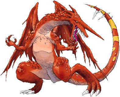 File:Mmdragon.png